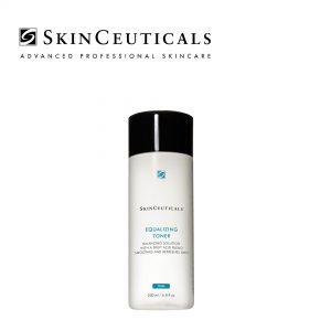 Skinceuticals – Trang 2 – Toét's Store – Skincare & More